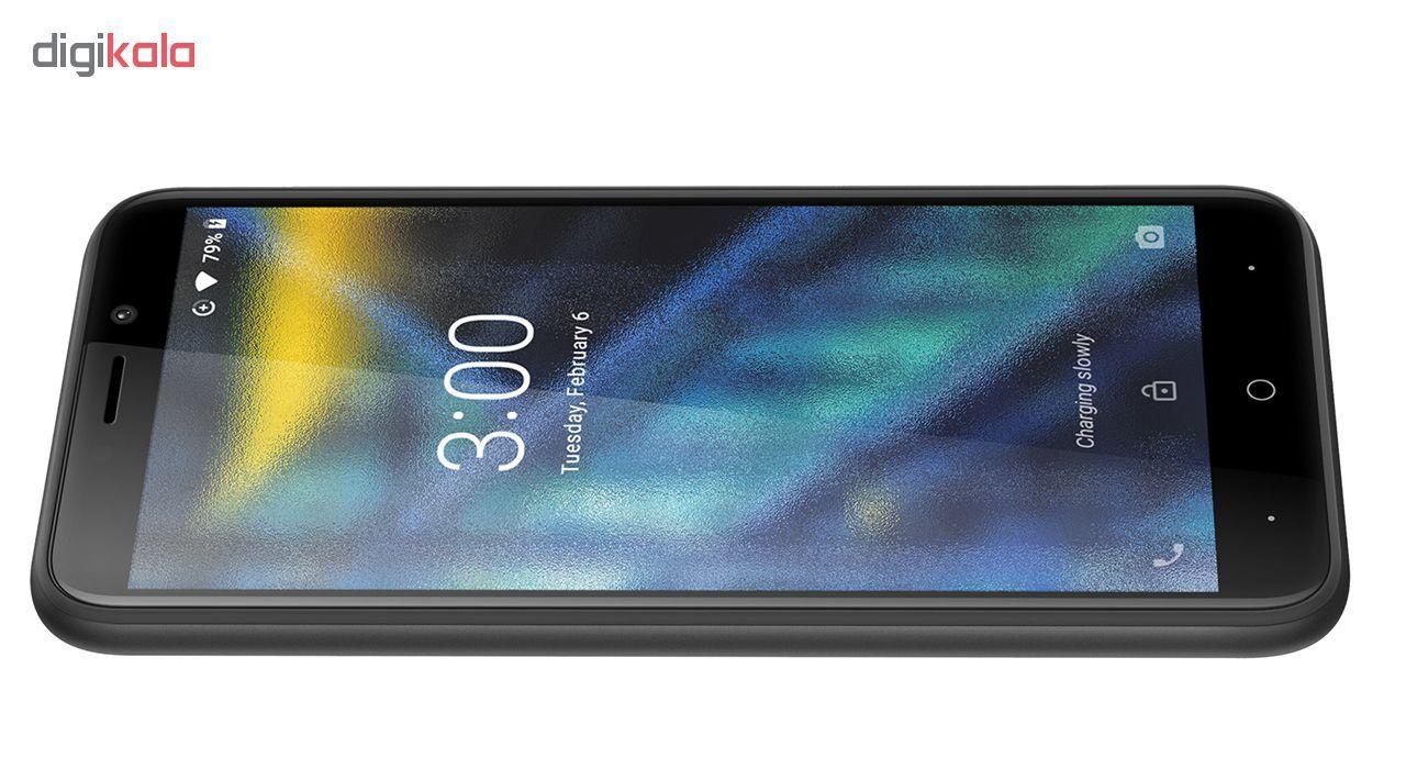 گوشی موبایل دوجی مدل X50L دو سیم کارت ظرفیت 16 گیگابایت main 1 14