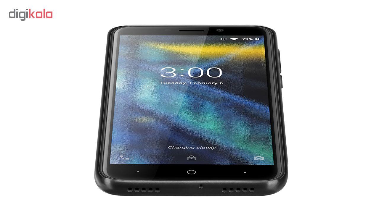 گوشی موبایل دوجی مدل X50L دو سیم کارت ظرفیت 16 گیگابایت main 1 8