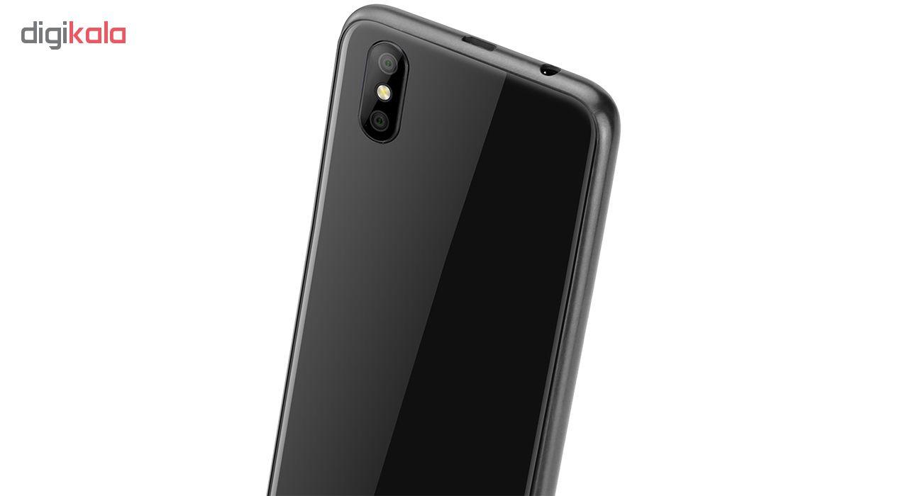 گوشی موبایل دوجی مدل X50L دو سیم کارت ظرفیت 16 گیگابایت main 1 5