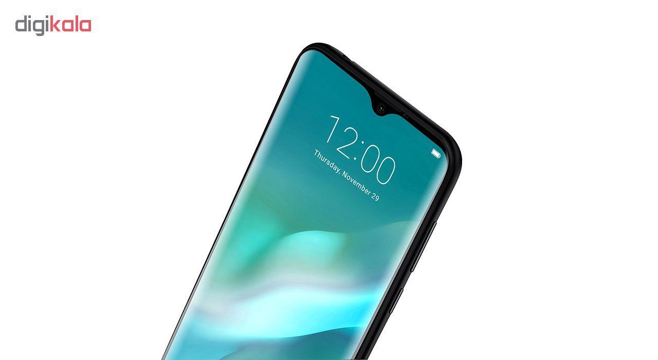 گوشی موبایل دوجی مدل X90L دو سیم کارت ظرفیت 32 گیگابایت main 1 6