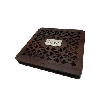 جعبه هدیه کد H33