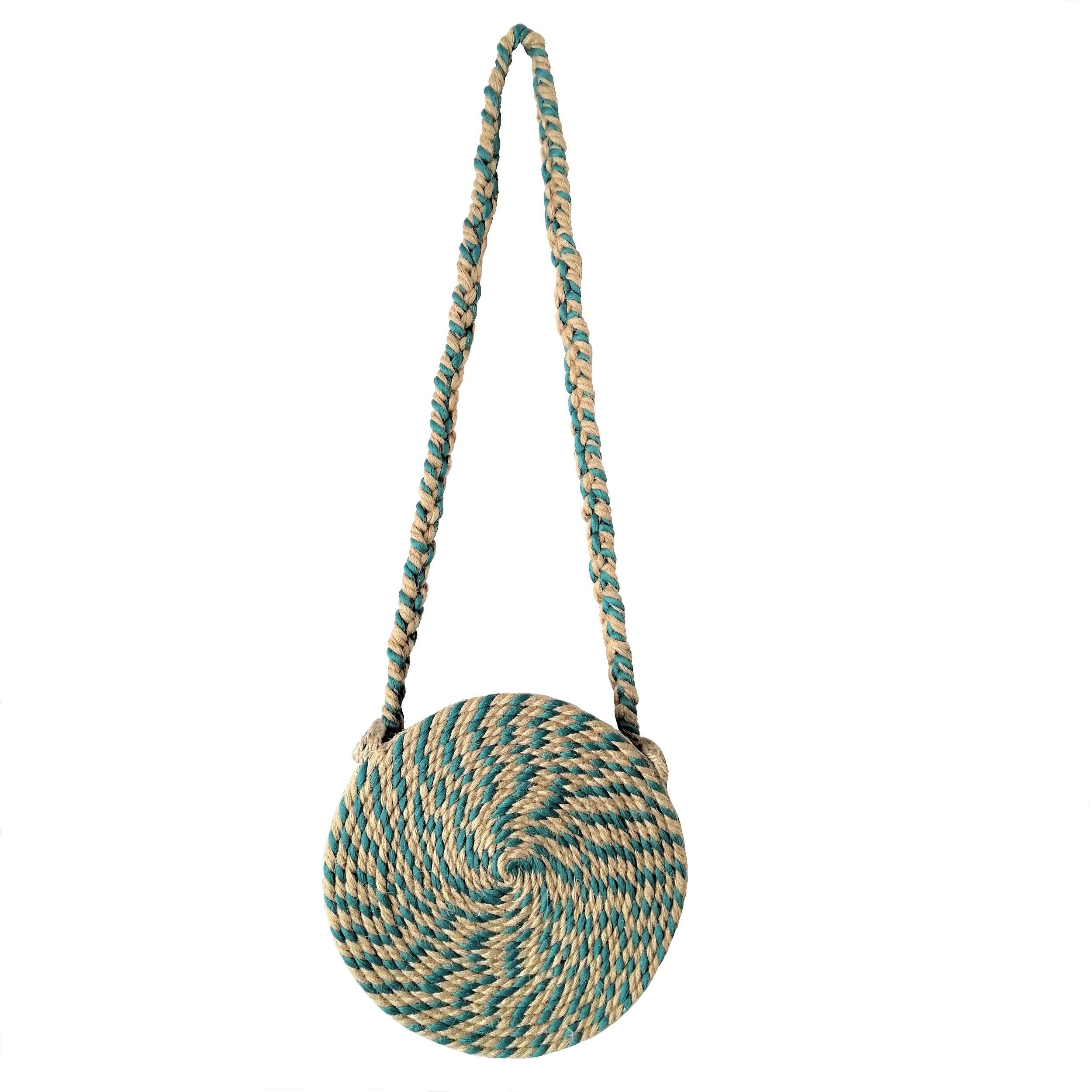 کیف دوشی زنانه  کد 012