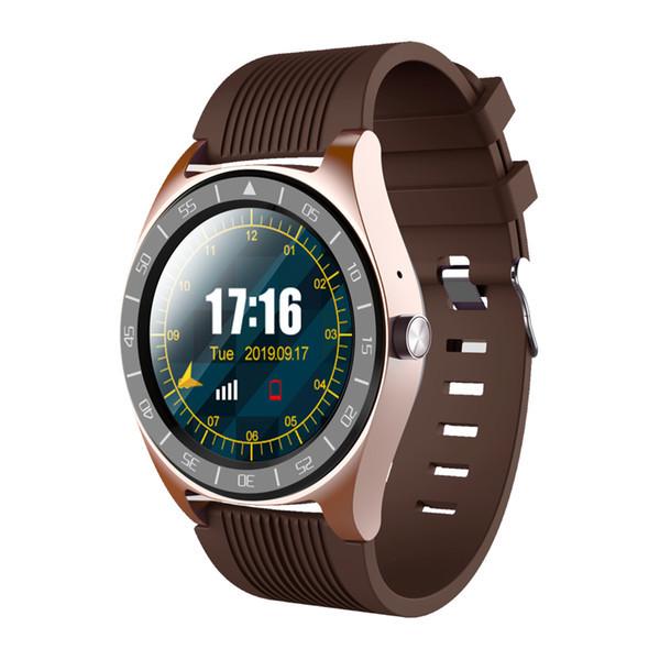 ساعت هوشمند مدل V5