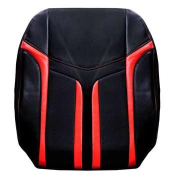 روکش صندلی خودرو مدل رویز مناسب برای پژو 207