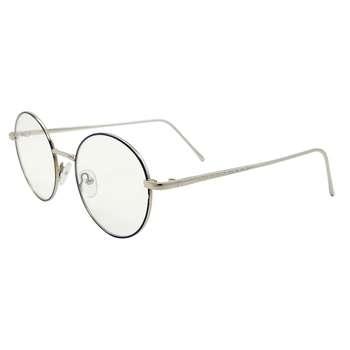فریم عینک طبی کد T01-01098