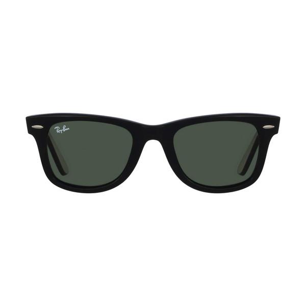عینک آفتابی ری بن مدل 2140-901/58-52
