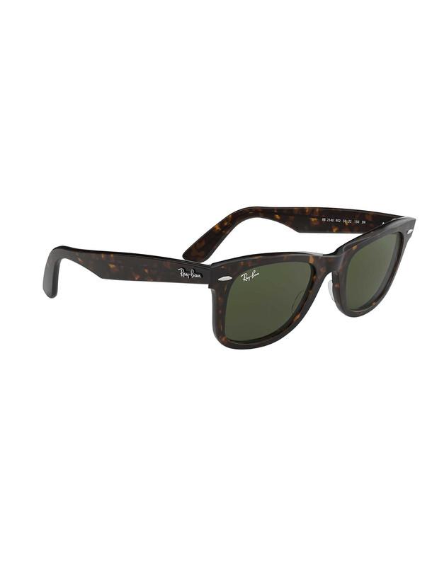 عینک آفتابی ری بن مدل 3016-1145/30