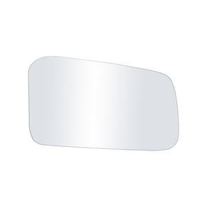 شیشه آینه جانبی راست دینا پارت کد H211016 مناسب برای پراید