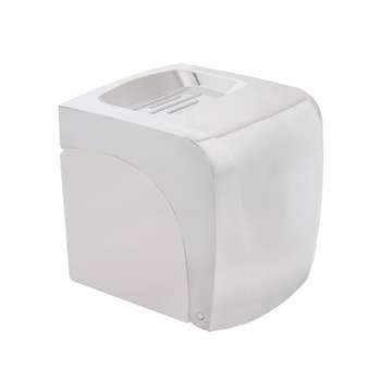 پایه رول دستمال کاغذی بنتی کد K1147