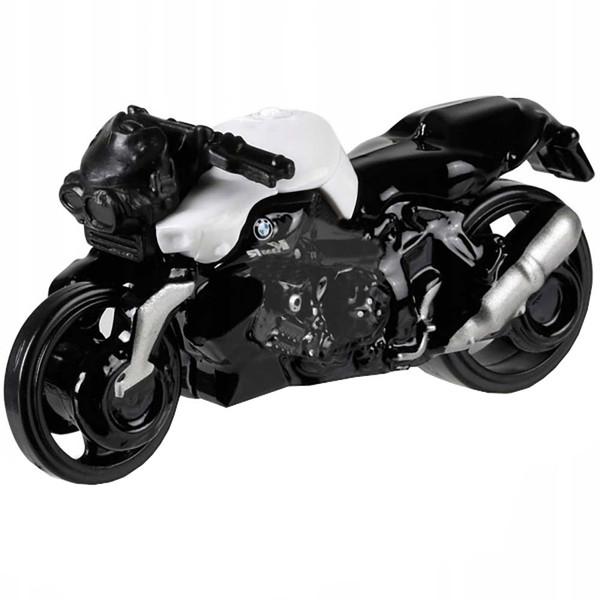 موتور بازی هات ویلز مدل BMW K1300 R کد DJM79