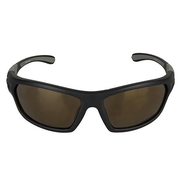 عینک دوچرخه سواری مریدا مدل 2313000883
