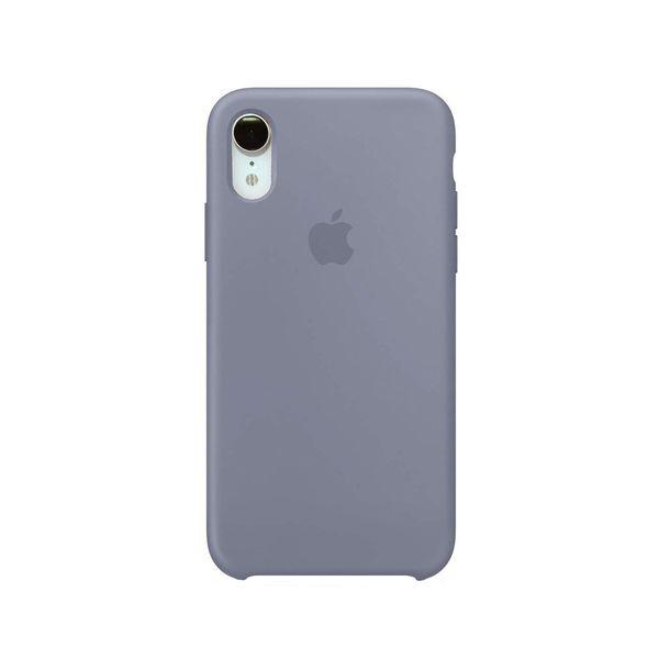 کاور مدل SLCN مناسب برای گوشی موبایل اپل iPhone XR