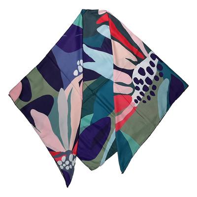 Photo of روسری زنانه میس رز مدل 412