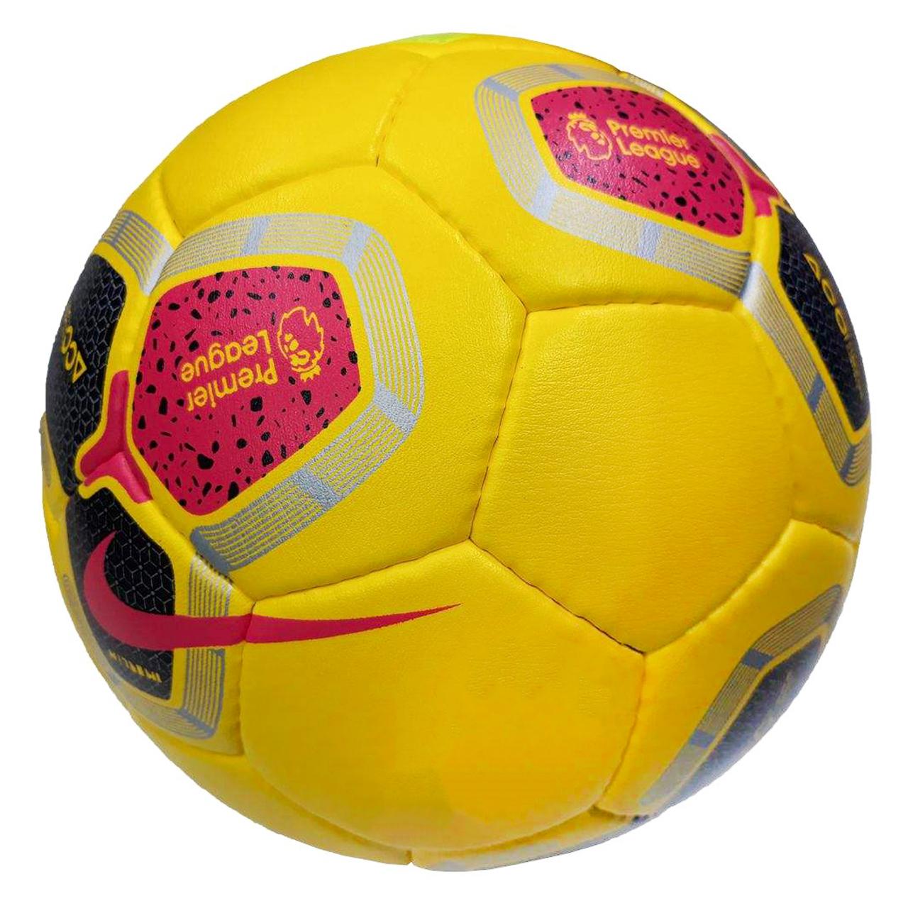 خرید                     توپ فوتبال نایکی مدل FT210