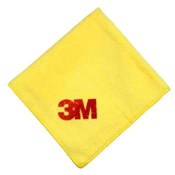 دستمال میکروفایبر نظافت خودرو تری ام مدل GSM400