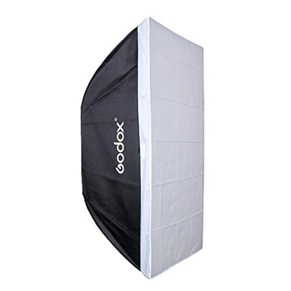 سافت باکس گودوکس مدل grid سایز 60×90 سانتی متر