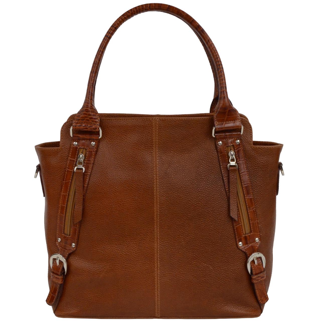کیف دستی زنانه مدل PR 2400054