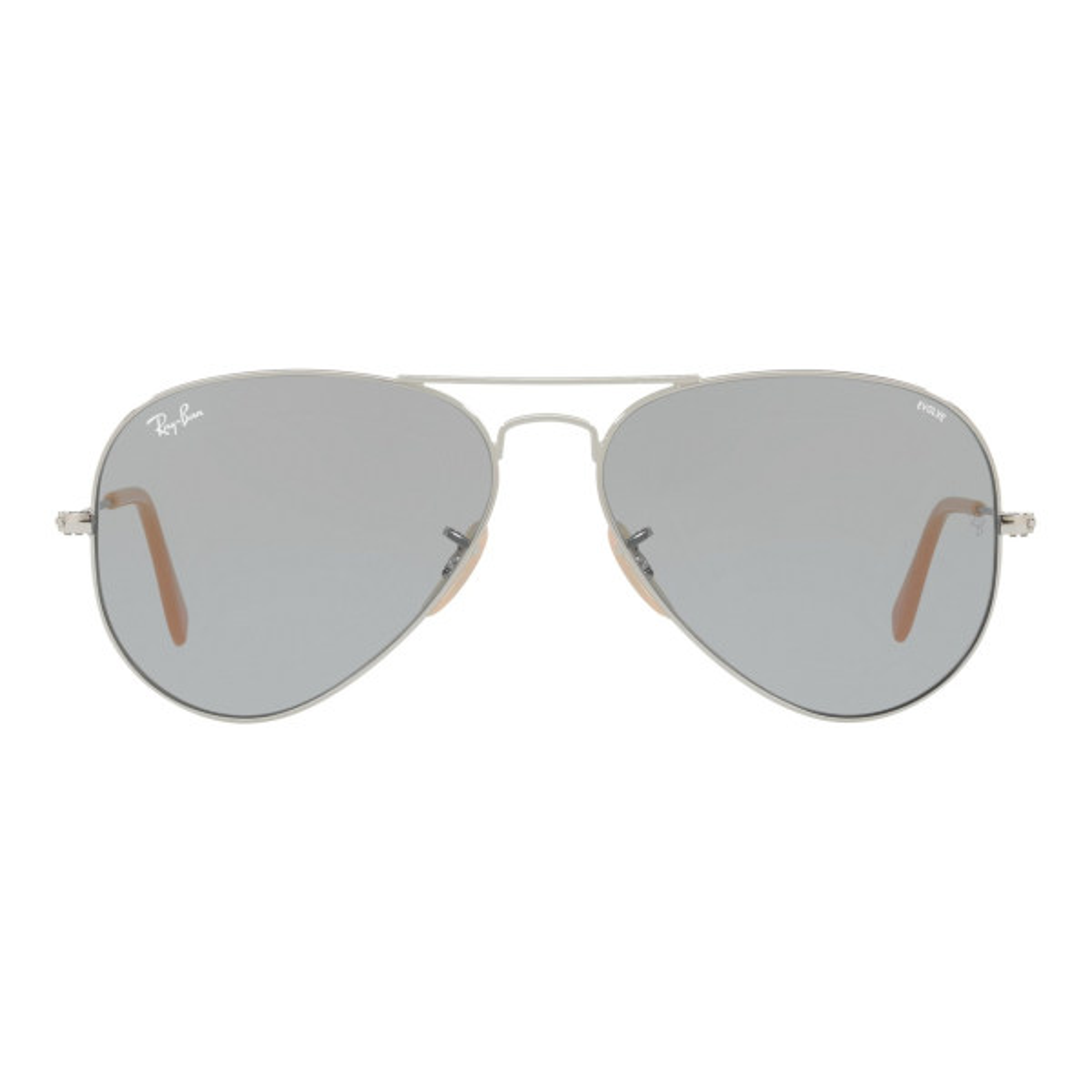 عینک آفتابی ری بن مدل 3025-9065L5-58