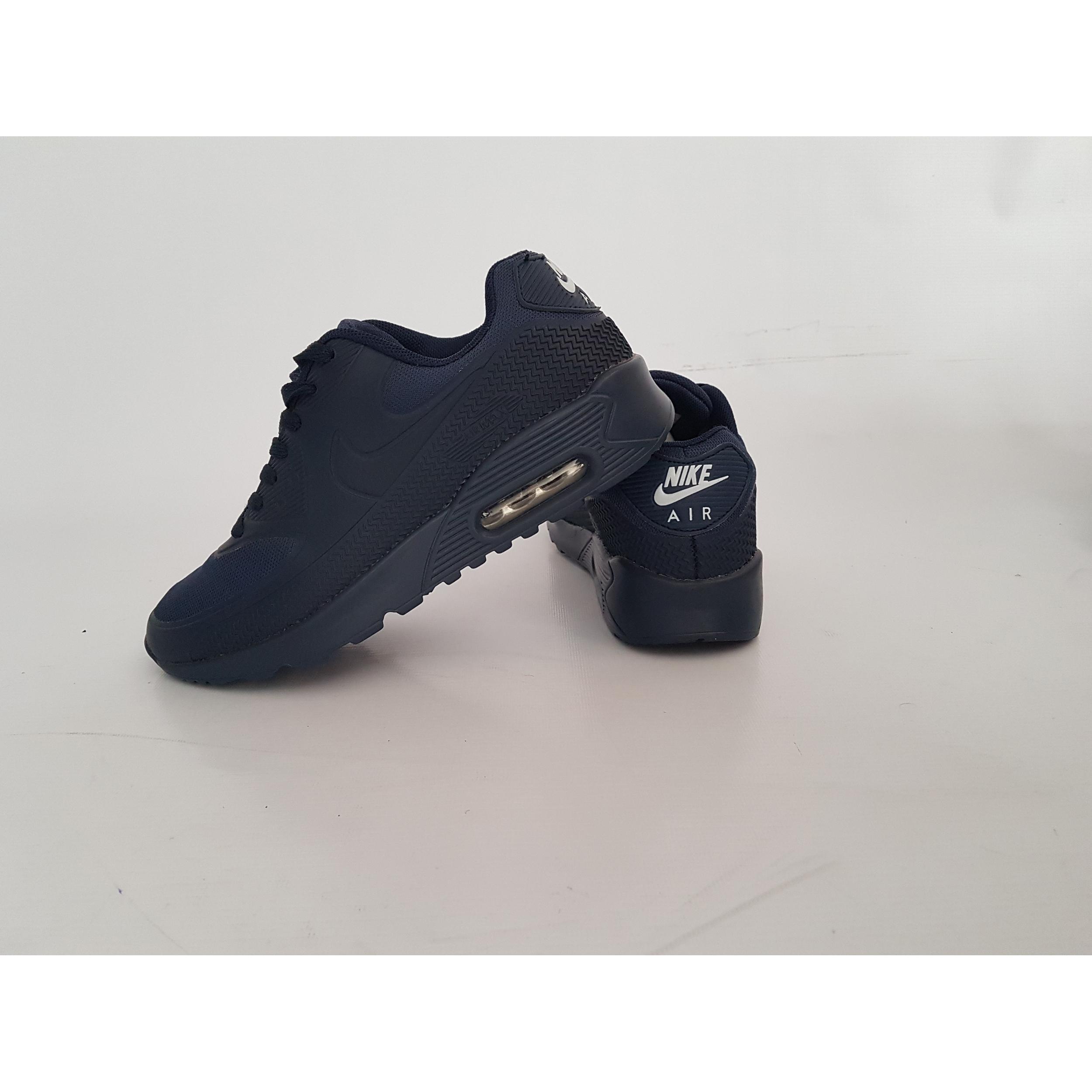 خرید                      کفش پیاده روی مردانه نایکی مدل air max