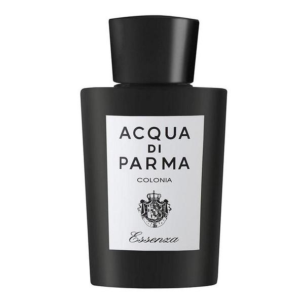 ادوکلن مردانه آکوا دی پارما مدل Colonia Essenza حجم 180 میلی لیتر