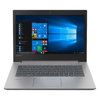 لپ تاپ 15 اینچی لنوو مدل Ideapad 330 - KKH