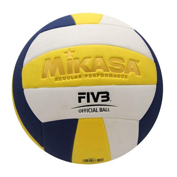 توپ والیبال مدل FIV3 غیر اصل