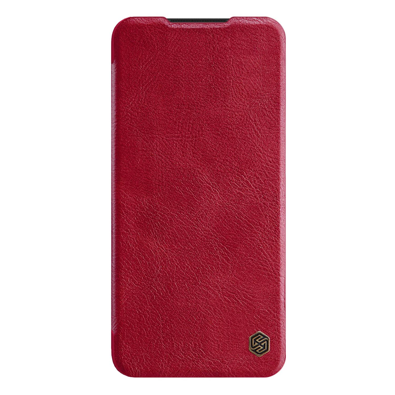 کیف کلاسوری نیلکین مدل QIN مناسب برای گوشی موبایل شیائومی Redmi Note 8 Pro              ( قیمت و خرید)