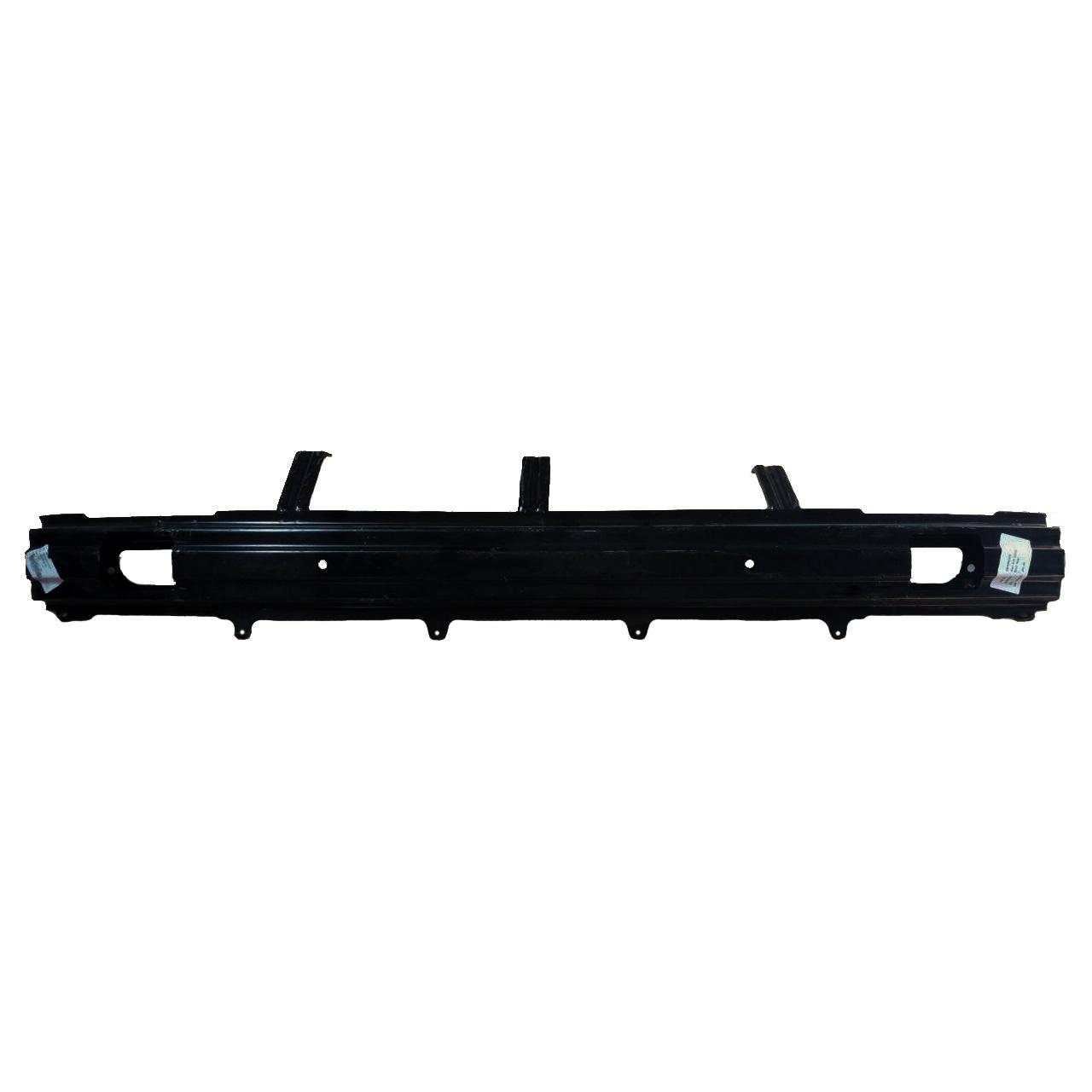 دیاق سپر عقب مدل 2804300U1510 مناسب برای جک S5
