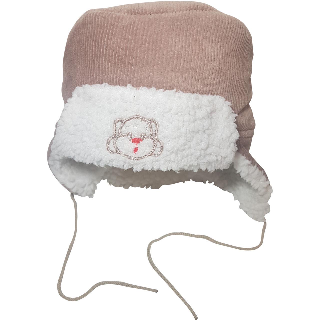 کلاه مدل n320