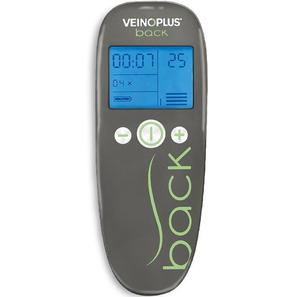 محرک الکتریکی عضلانی وینوپلاس مدل Back