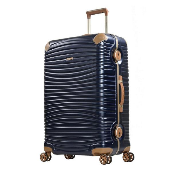 چمدان امیننت مدل Gold 2 سایز M