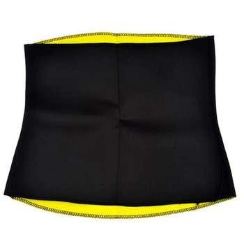 شکم بند ورزشی نئوتکس مدل هات شیپر سایز XL