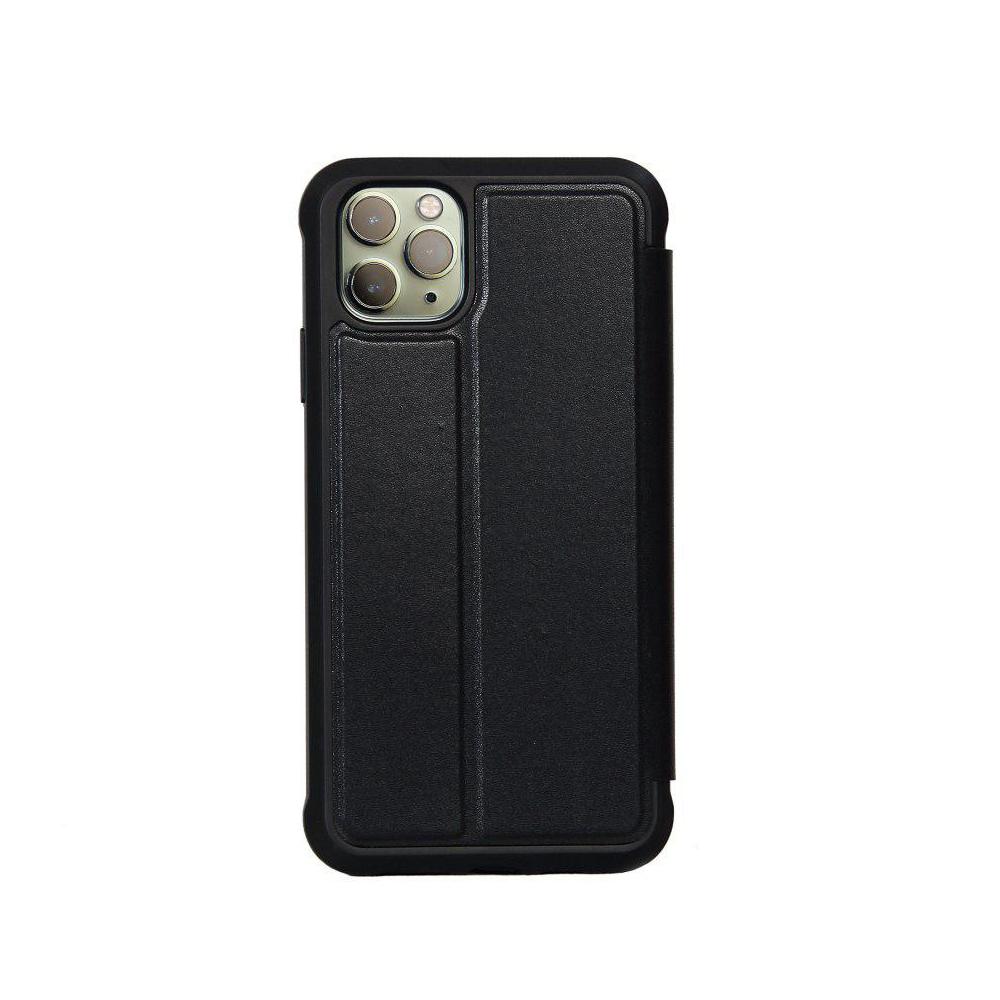 کاور ویوا مادرید مدل Foliorx مناسب برای گوشی موبایل اپل Iphone 11 Pro Max