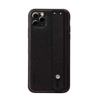 کاور ویوا مادرید مدل Cruzar مناسب برای گوشی موبایل اپل Iphone 11 Pro Max