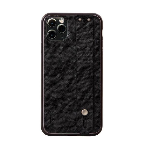 کاور ویوا مادرید مدل Cruzar مناسب برای گوشی موبایل اپل Iphone 11 Pro