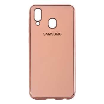 کاور مدل 2-col مناسب برای گوشی موبایل سامسونگ Galaxy M20