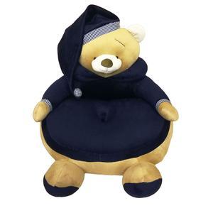 مبل کودک طرح خرس مدل ماریو