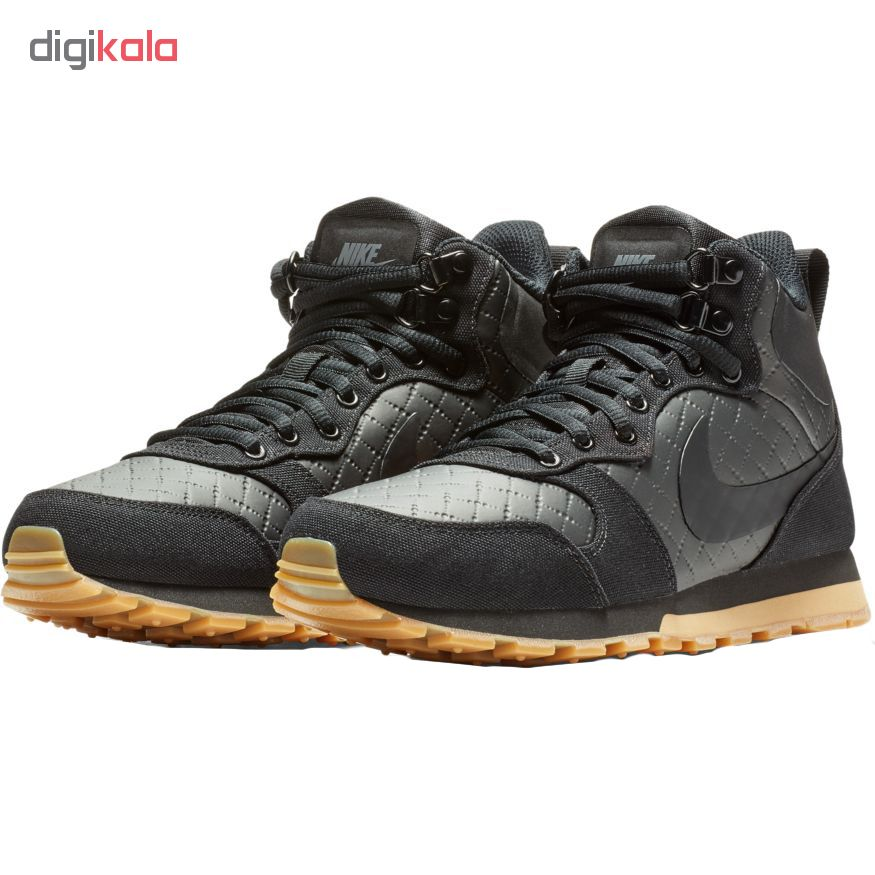 کفش راحتی نایکی مدل MD RUNNER 2 MID کد ۰۰۴