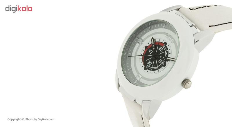 ساعت مچی عقربه ای پسرانه مدل TM-027