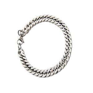 دستبند شیک کده مدل کارتیر سایز XL