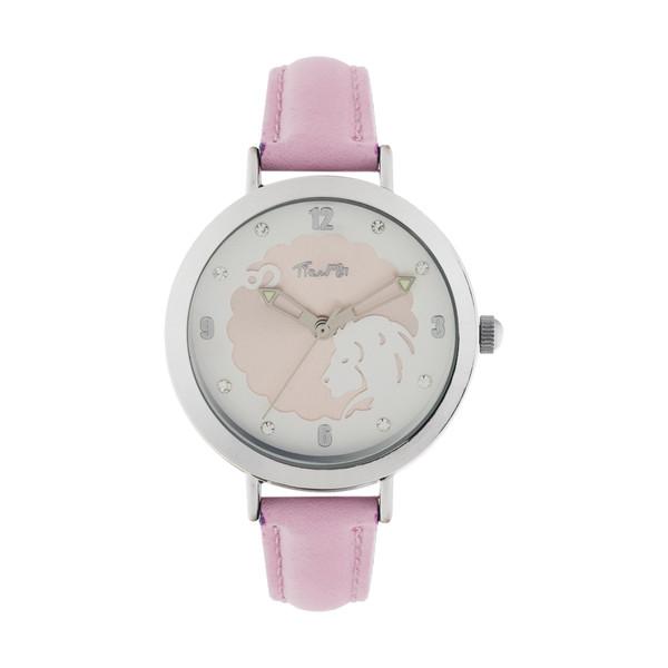 ساعت مچی عقربه ای دخترانه مدل TM-078-1
