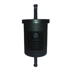 فیلتر بنزین خودرو بهران فیلتر کد GB0603/1 مناسب برای پراید