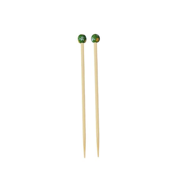 میل بافتنی دمسه مدل Bamboo  5.0 کد U1754.5.0
