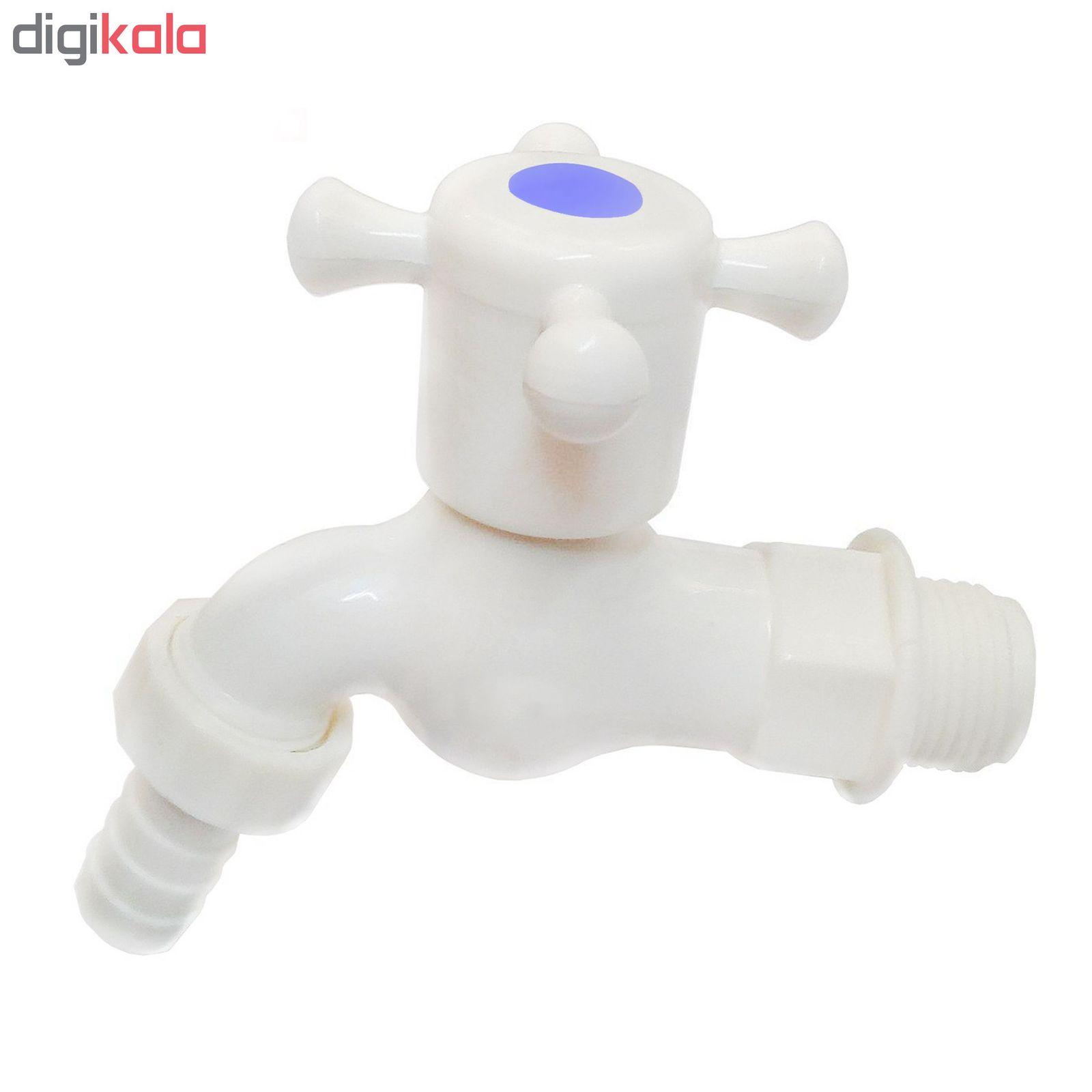 شیر آب کد AB1 main 1 1