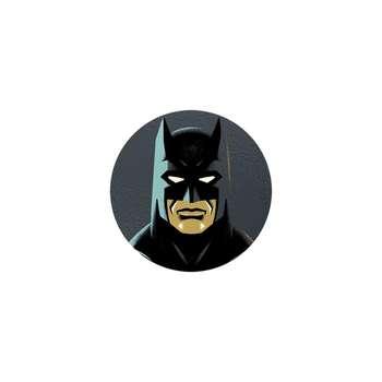 استیکر لپ تاپ ماسا دیزاین طرح batman  کد STK06
