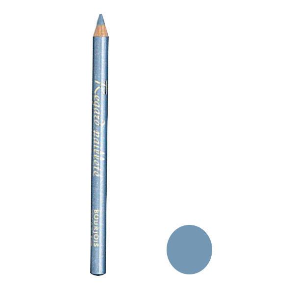مداد چشم بورژوآ مدل  Regard paillete شماره 37