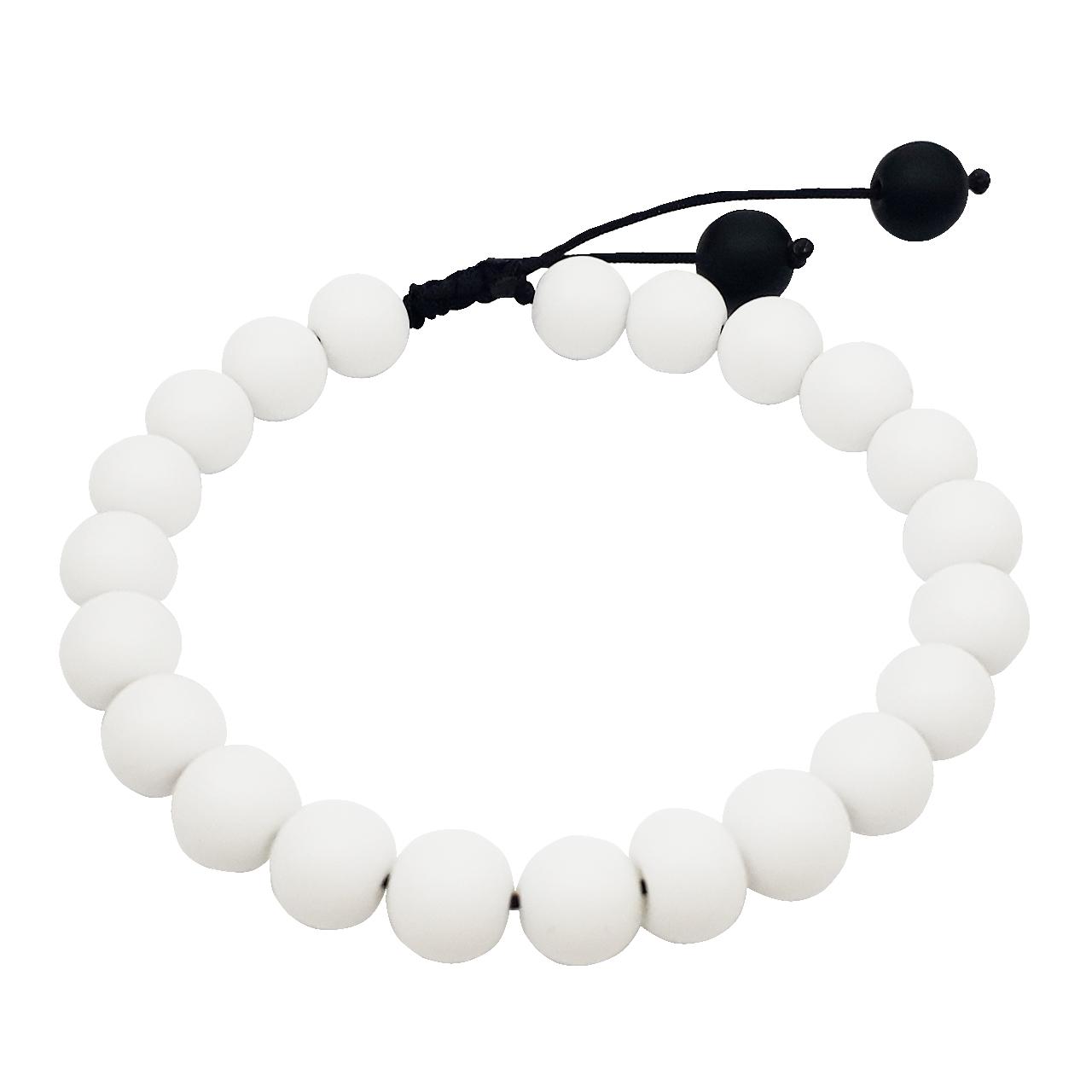 دستبند کد LDK-MH03