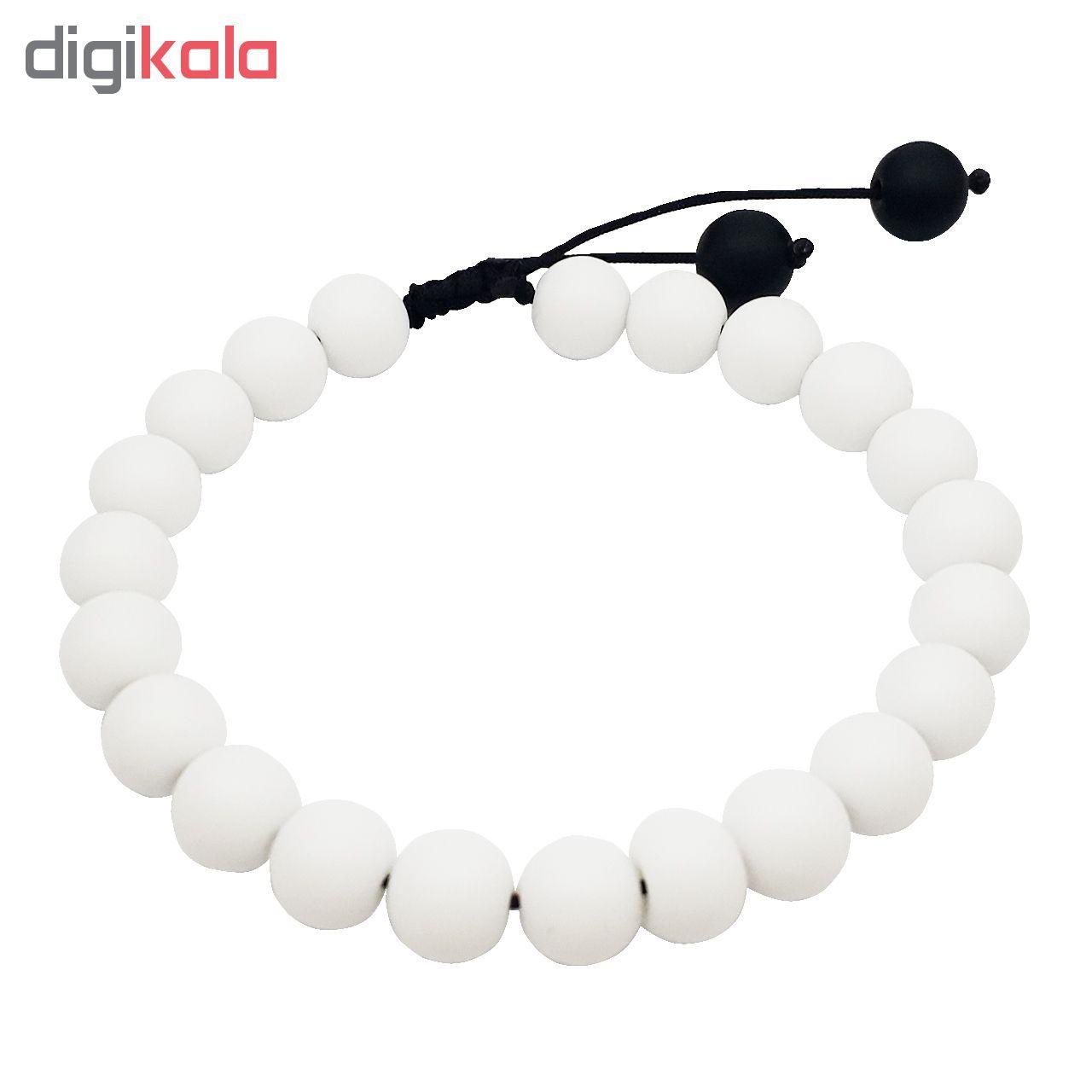 دستبند کد LDK-MH03 main 1 1
