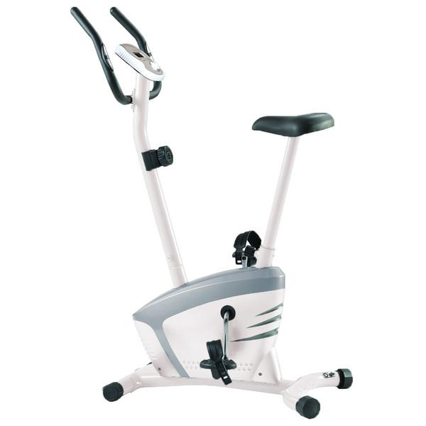 دوچرخه ثابت تایتان فیتنس مدل 43000