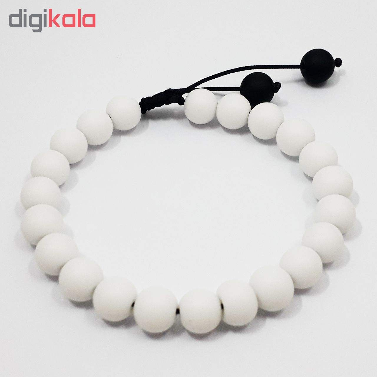 دستبند کد LDK-MH03 main 1 2